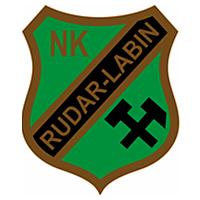 nogometni klub RUDAR