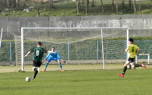Sergović11