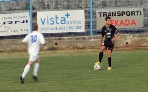Carlo Škopac