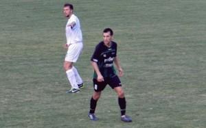 Ervin Čudić