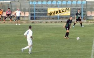 Kapetan Juričić
