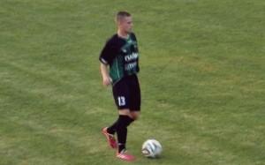 Ermin Jašarević