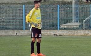Paolo Blažina